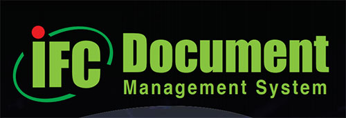 Best Selling Sql Accounting Software System Products Ifc